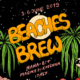 copertina event beaches brew