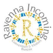 Logo Ravenna Incoming