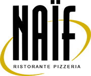 logo Ristorante Naif